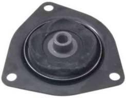 Опора амортизатора MS22014 SNS8A313, NS08R50F, N13R50F00, ASMNI1026, 543202W100, MS22014, NSSR50F