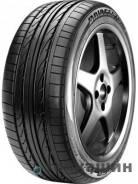 Bridgestone Dueler H/P Sport, 225/50 R17 94H