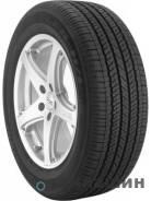 Bridgestone Dueler H/L 400, 255/55 R18 109H
