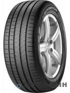 Pirelli Scorpion Verde, 275/45 R20 110W