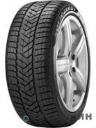 Pirelli Winter Sottozero 3, 225/55 R17 101V