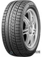 Bridgestone Blizzak VRX, 225/60 R17 99S