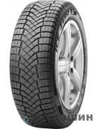 Pirelli Ice Zero FR, FR 245/60 R18 105T
