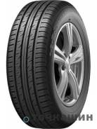 Dunlop Grandtrek PT3, 235/65 R17 108V
