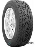Toyo Proxes ST III, 265/50 R20 111V