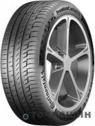 Continental PremiumContact 6, 225/45 R19 96W
