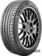 Michelin Pilot Sport 4S, 245/35 R19 89Y