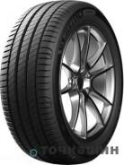Michelin Primacy 4, 225/50 R17 94Y
