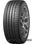 Dunlop SP Sport Maxx 050+, 205/55 R16 94W