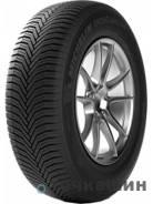 Michelin CrossClimate SUV, 265/60 R18 114V