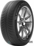 Michelin CrossClimate+, 255/40 R19 100Y