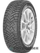 Michelin X-Ice North 4, 225/55 R17 101T