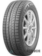 Bridgestone Blizzak Ice, 225/45 R17 94S