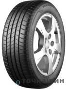 Bridgestone Turanza T005, 245/50 R18 100Y