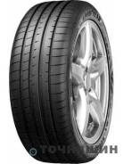 Goodyear Eagle F1 Asymmetric 5, 225/45 R17 94Y