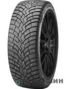 Pirelli Scorpion Ice Zero 2, 225/55 R19 103H