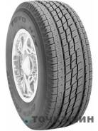Toyo Open Country H/T, 245/55 R19 103S