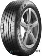 Continental EcoContact 6, Contiseal 215/55 R17 94V