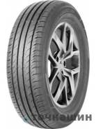 Dunlop SP Sport Maxx 050