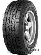 Dunlop Grandtrek AT5, 225/65 R17 102H