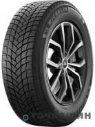 Michelin X-Ice Snow SUV, 235/55 R18 104T