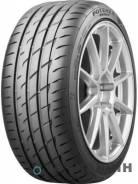 Bridgestone Potenza RE004 Adrenalin, 225/55 R17 101W