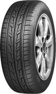 Cordiant Road Runner, 185/65 R15