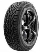 Tigar SUV Ice, 225/65 R17