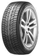 Hankook Winter i*cept X RW10, 225/55 R18