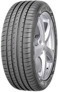 Goodyear Eagle F1 Asymmetric 3, 215/45 R17
