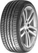Laufenn S FIT EQ, 225/45 R17