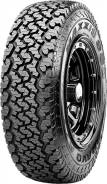 Maxxis Worm-Drive AT-980, 285/60 R18