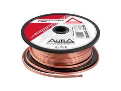 Кабель акустический Aura SCC-3250