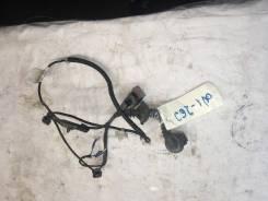 Проводка двери задней правой Opel Vectra B 1995-1999