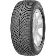 Goodyear Vector 4Seasons Gen-2, 215/55 R17 94V
