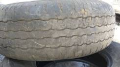 Bridgestone, 265/70-16