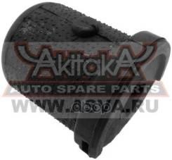 Сайлентблок Переднего Рычага Задний 0201-023b Akitaka арт. 0201-023B 0201023B