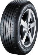 Continental ContiEcoContact 3, 155/80 R13 79T