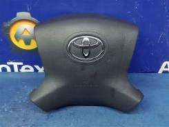 Подушка безопасности водителя Toyota Avensis 2004 [45130-05120-B0]