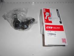 Шаровая опора Toyota ACV3# MCU2#/3# GSU3# MHU38 R [CBT57R]