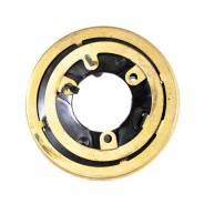 Кольцо контактной группы сигнала ВАЗ-2108 … -21099