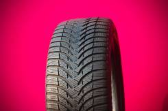 Michelin Alpin 4, 205/55 R16
