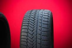 Continental WinterContact TS 850 P, 225/45 R18