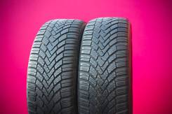Continental ContiWinterContact TS 850, 185/60 R14