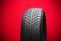 Goodyear Vector 4Seasons, 205/50 R17