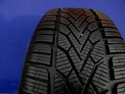 Semperit Speed-Grip 2, 215/70 R16
