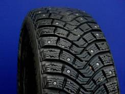 Michelin X-Ice North 2, 205/55 R16