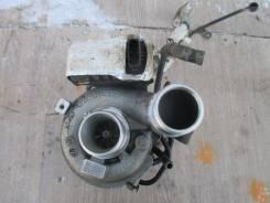 Турбина Hyundai Santa Fe DM III 3 c 2012 282312F100
