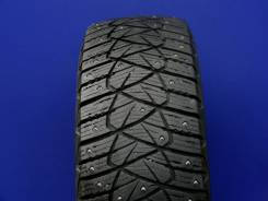 Dunlop Ice Touch, 185/65 R15
