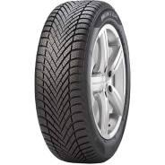 Pirelli Cinturato Winter, 205/50 R17 93T